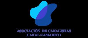 ASOC CANALISTAS CANAL CMARICO