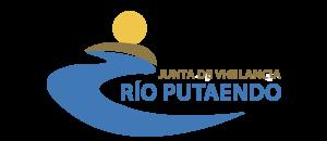 JUNTA DE VIGILANCIA RIO PUTAENDO