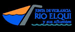 RIO ELQUI