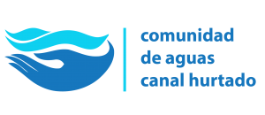 comunidad de aguas canal hurtado