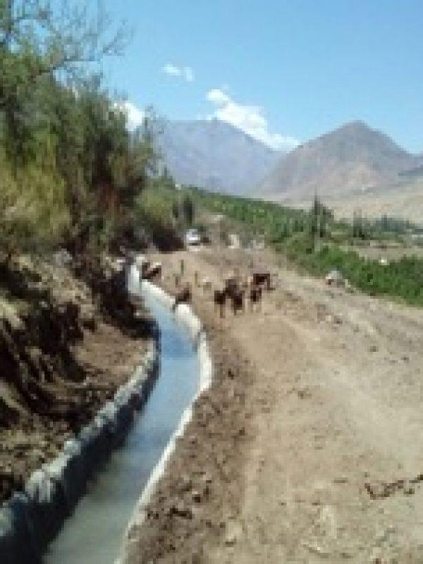 Canal Rodadero2