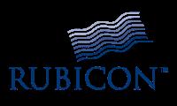 Rubicon-Web-Logo-2